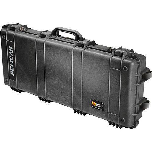Pelican Rifle & Shotgun Case
