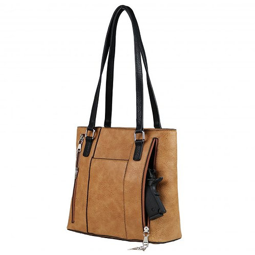 Concealed Carry Alayne Tote