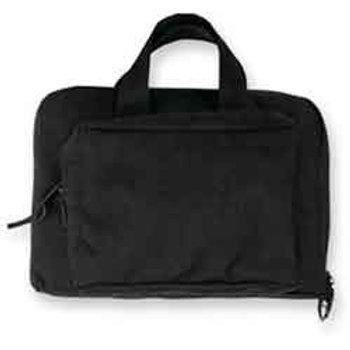 Bulldog Deluxe Mini Range Bag Black