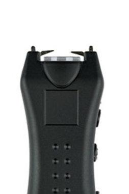 Sabre Stun Gun w/LED Flashlight