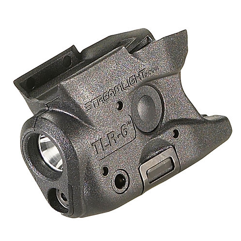 TLR-6 for M&P Shield