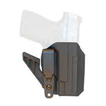 eV2 IWB Holster RH fits Glock 19/23/32