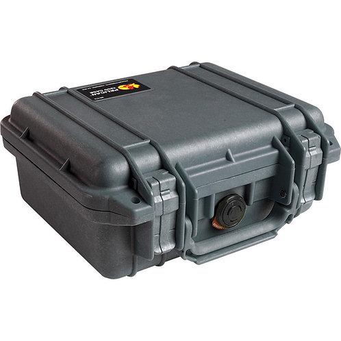 Pelican 1200 Case - Blk