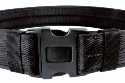 Ballistic Rigid Deluxe Duty Belt