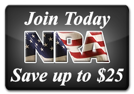 nra-flag-button-2019.png