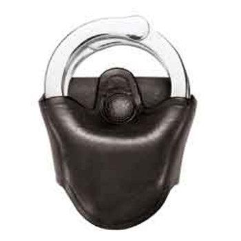 Bianchi Model 24 CarryCuff Handcuff Case