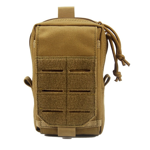 Small Utility Molle Pouch