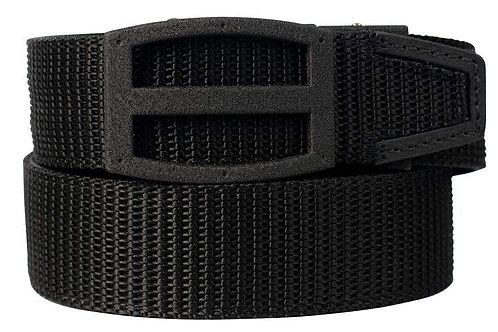 Nexbelt Titan OD PreciseFit Gun Belt