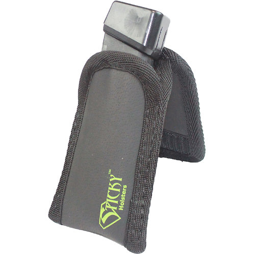 Sticky Holster Mag Pouch