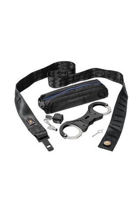 ASP Prisoner Transport Kit (Belt)