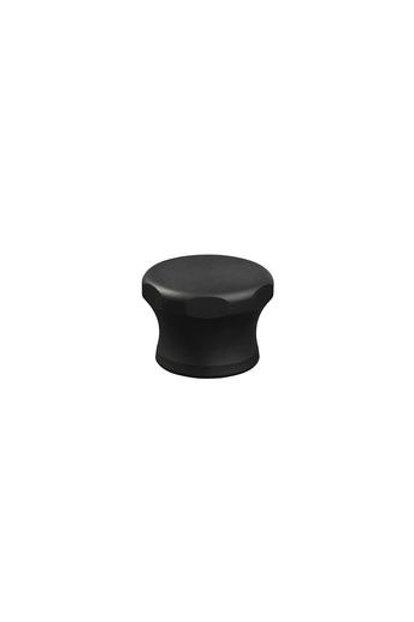 ASP Grip Cap (F Series)