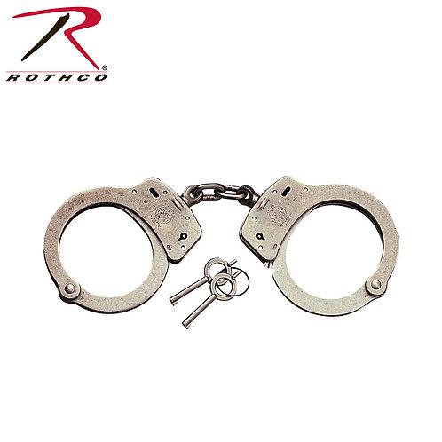 Smith & Wesson Handcuffs - Chain