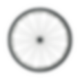 wheel-307316_1280.png