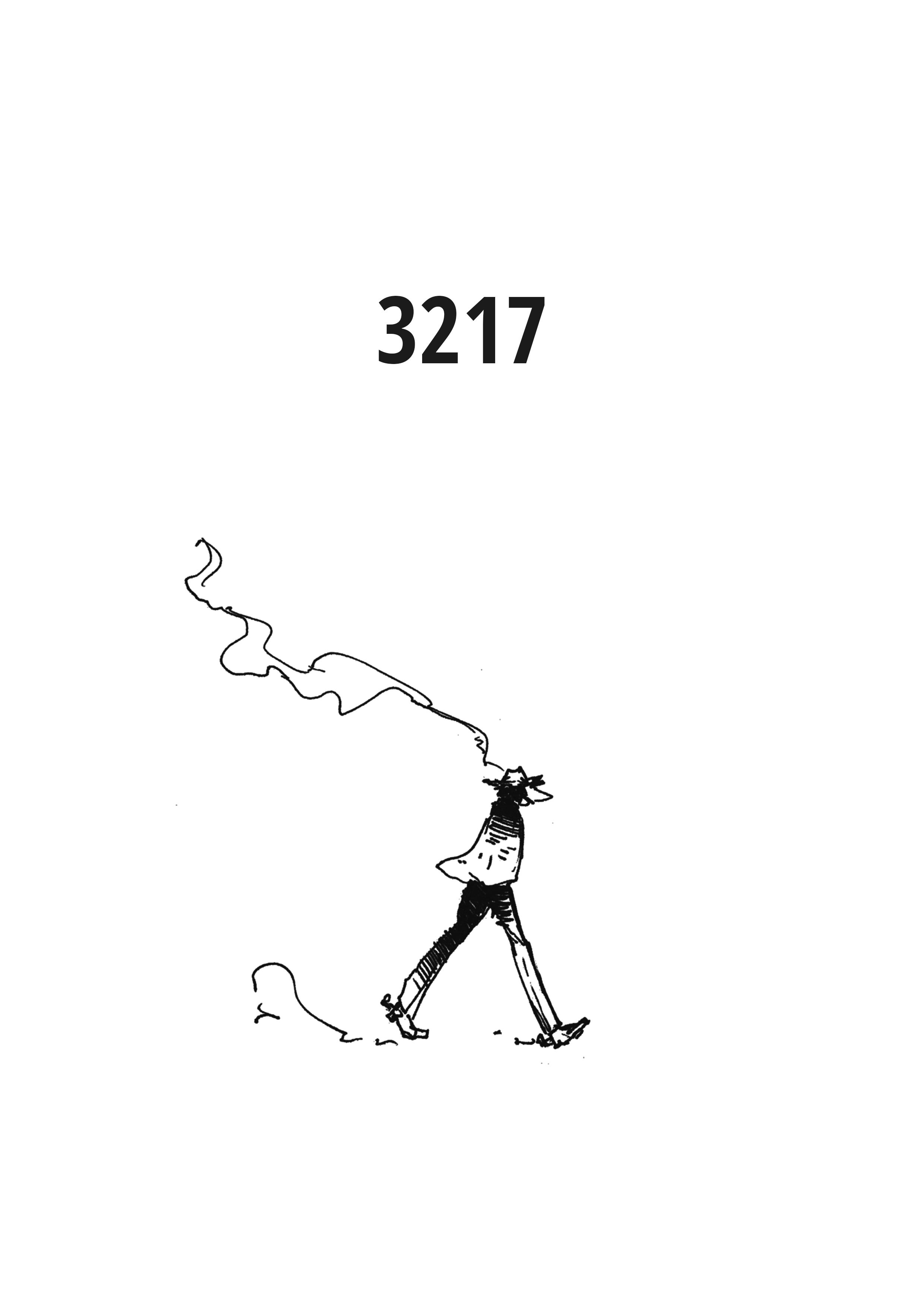 3217 PORTADA