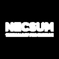 necsum web.png