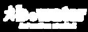 b water logo.png