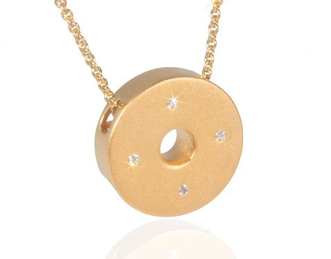 Golden dream 4 diamonds