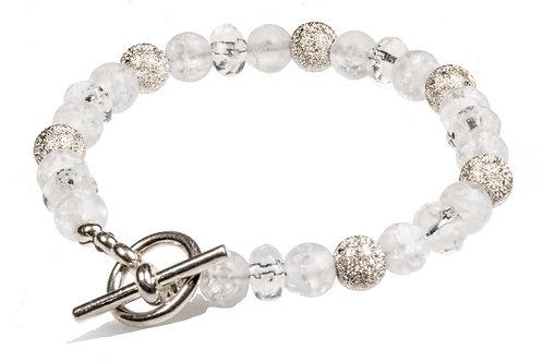 Silent Winther 925 Bracelet