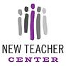 New-Teacher-Center.png