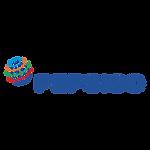 pepsico-logo-png-transparent-agorize-pep