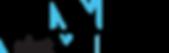 MYR Logo.png