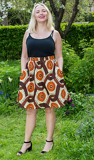afro skirt.png