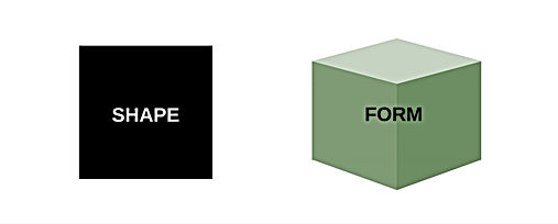 shape-form.jpg