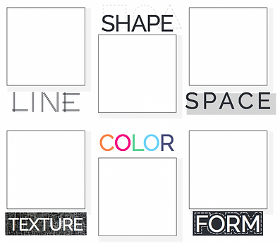 elements-of-design-coloring-sheet-720x62