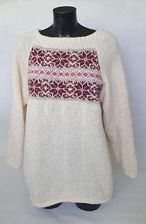 hvit genser.jpg