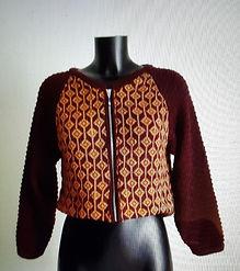 zip jacket.jpg