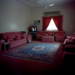 Pink Majlis