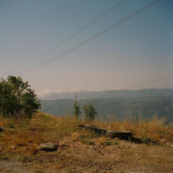 Mountain View.jpg