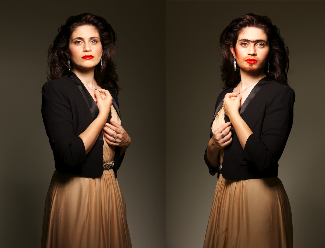 Layan Attari