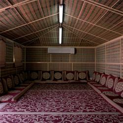 Majlis Tent copy