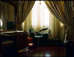 Quran Chair