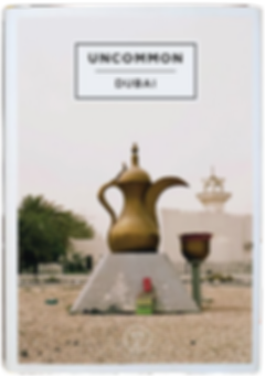 UNCOMMON DUBAI.png