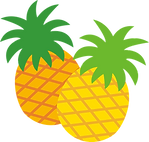 554-5545754_-clipart.png