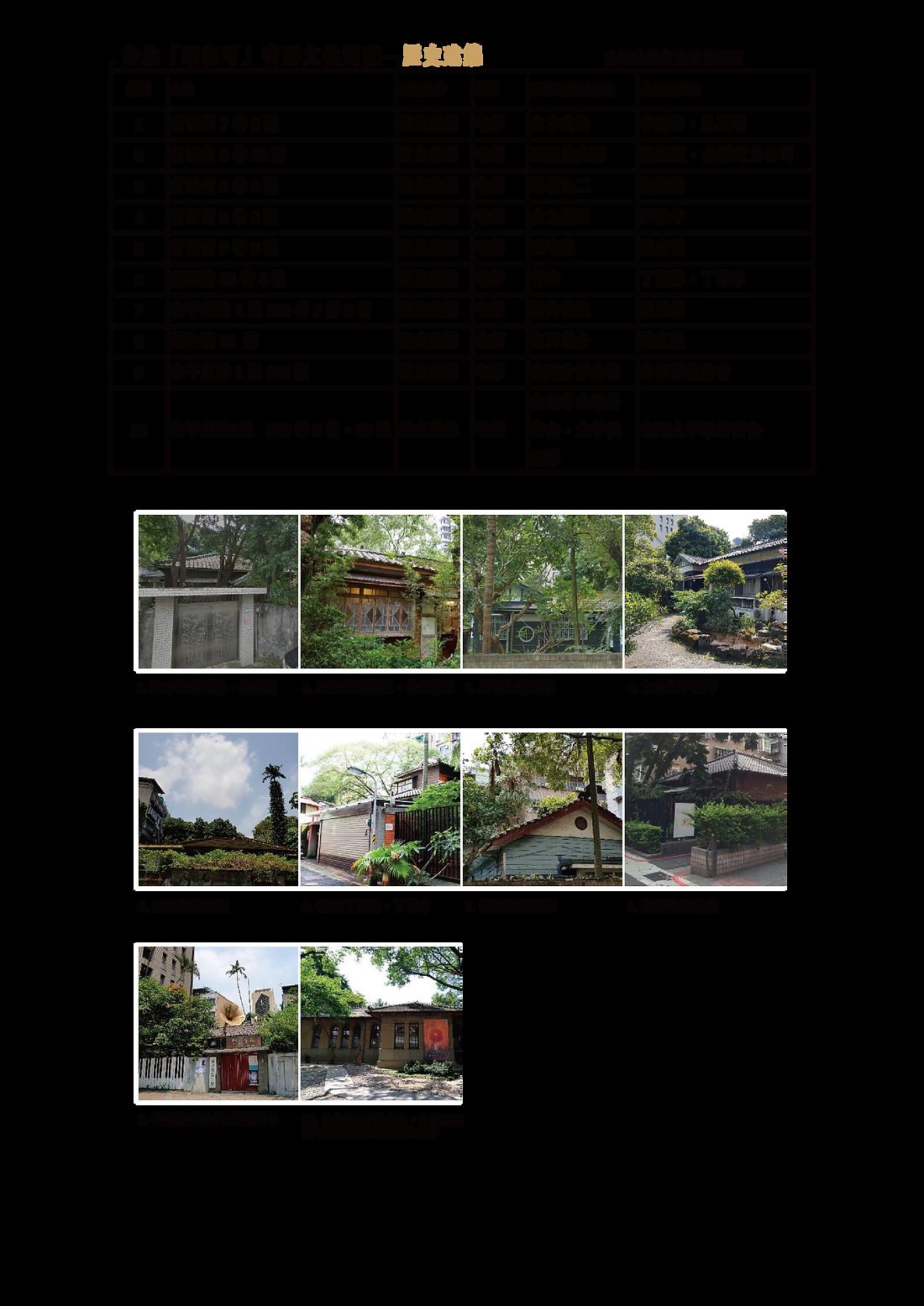 網站文字-05.png