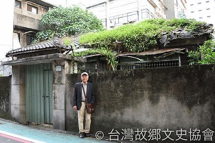 飯沼さん_200220_0008.jpg