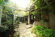 紫藤廬ICON1.jpg