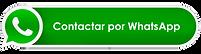 2012352-Logo_whatsapp-aab32.png