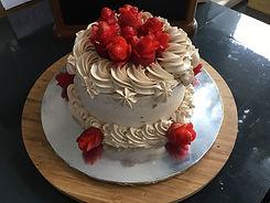 Desserts (9).jpg