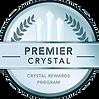 CS Crystal Premier logo.png
