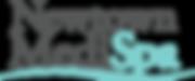 NMS Logo.png