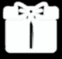 60-608266_svg-boxes-free-gift-black-gift