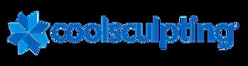 coolsculpting-logo-2-1.png