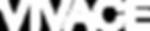 Vivace_Logo_WHITE.png