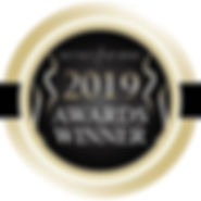 MFMB 2019 award badge.jpg