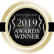 MFMB 2019 award badge.jpg