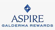 370-3705643_aspire-galderma-rewards-logo